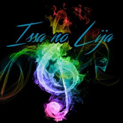 Deejay Zuko no Mighty x Issa no Lija – Impiliso (T-Man Vox)