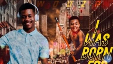Diskwa – Our Culture Ft. Cruel Boyz