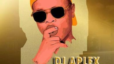 DJ Aplex – No Time To Play Ft. UBizza Wethu