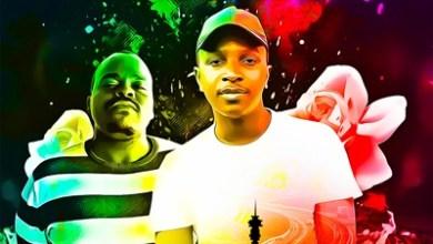 Dj Mimmz Africa – Ngamemeza Ft. Mara Luh