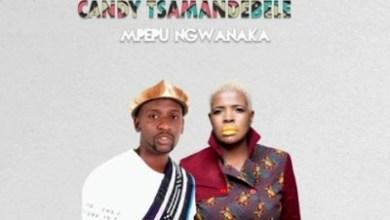 DJ Sunco – Mpepu Ngwanaka Ft. Candy Tsamandebele