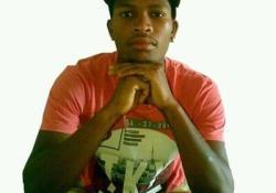 Dj Winx – The Voice Of Gqom