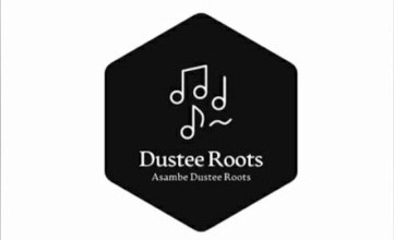 Dustee Roots – For My Supporters