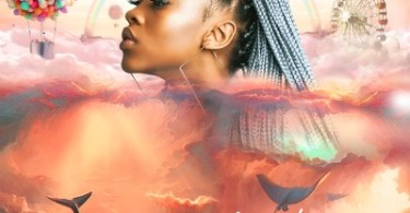 Faith K – Neeh Ft. Nadia Nakai