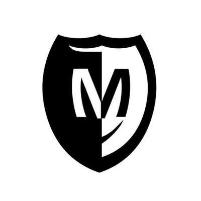 Issa no Lija – Yivule Mshayi