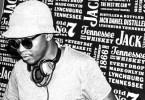 Jive MaWeekend – Sebenza