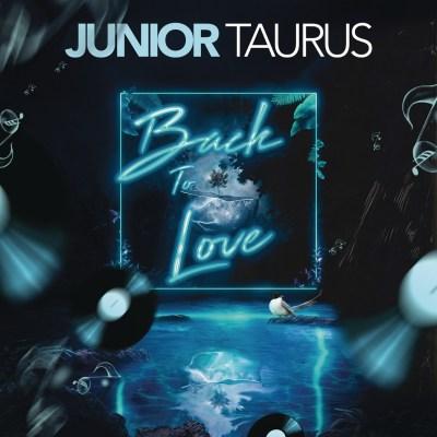Junior Taurus – Secure The Bag Ft. Londie London