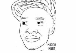 Major Mniiz – Amadela Buthongo Ft. Bobstar no Mzeekay