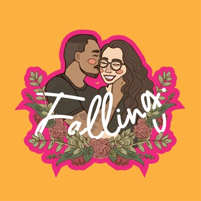 Majozi – Falling