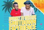 MDU aka TRP & Bongza – Journey To Massive Shutdown Experience Mix