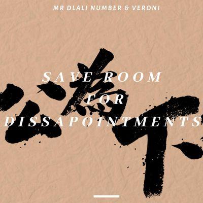 Mr Dlali Number & Veroni – SRFD