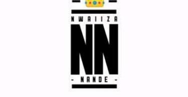 Nwaiiza Nande – Imvuselelo Vol 4 (Mixtape)