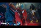 Ommy Dimpoz – Dede (Music Video) ft. DJ Tira, Prince Bulo & Dladla Mshunqisi