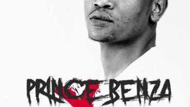 Prince Benza – Ngiyavuma Ft. Master KG & Miss Twaggy