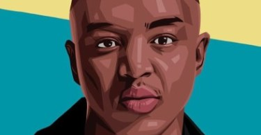 Shimza – Maru (Original Mix)