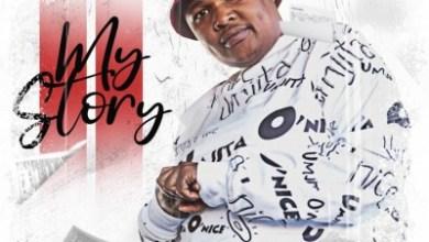 UBizza Wethu – Ndize Kanye Nkosi Ft. Anande