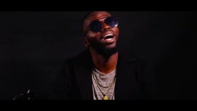 VIDEO: Dj Luvas – Ma Africa Hlanganani Ft. Pro-Tee & Drama Drizzy