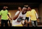 VIDEO: Lui Ft. King Saiman – Imali Yomholo