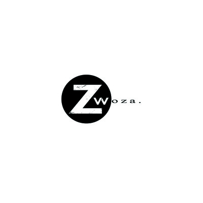 Zilana Woza & Team Cpt – Gqom Gifted