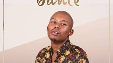 Abidoza – Bontle Ba Africa ft. Rams De Violinist & LuuDaDeejay