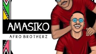 Afro Brotherz – The Finale ft. Caiiro, Pastor Snow & Mzoka