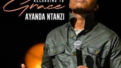 Ayanda Ntanzi – Basuka/Ulungile (Live)