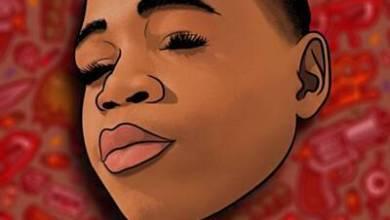 Bobo Mbhele – iLlwaaa Ntombooo