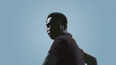 Bongeziwe Mabandla – Ndanele (Dwson Dub Remix)