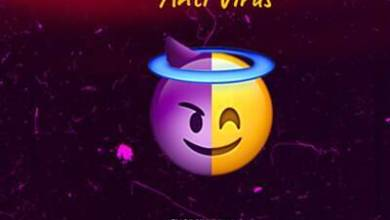 Chopstar The Captain – Antivirus-Chopstar