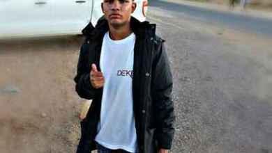 De'KeaY – Ke Mphow 69 Ft. Bennie Keyz