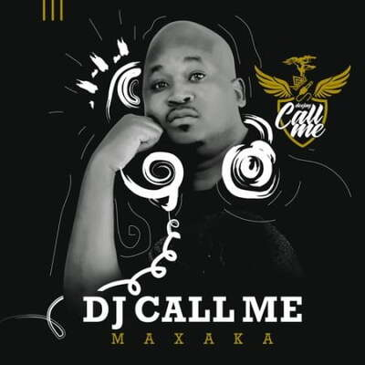 DJ Call Me – Kweta ft. Makhadzi & Double Trouble