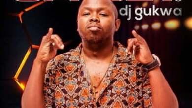 Dj Gukwa – Promise Ft. Mlu & Lombo