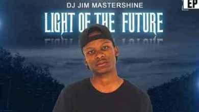 DJ Jim MasterShine & Sje Konka –  Silent Keys