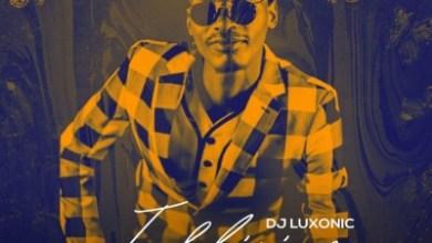 DJ Luxonic – Inhliziyo ft. Gigi Lamayne, Danger & Fey M