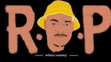 El Kaydee – Premium Musical Selection Vol 3 (Mfundo Khumalo)