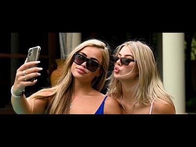 Ex Global & Krish – Bump It Up (Music Video)