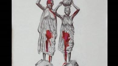 Indlovukazi – Nyandzaleyo ft. Afro Brotherz
