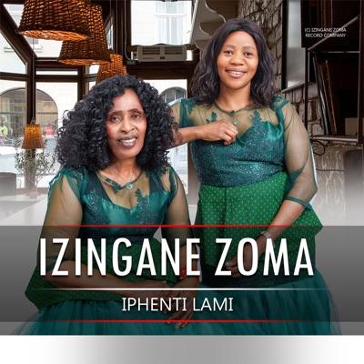 Izingane Zoma – iPhenti Lami (Song)