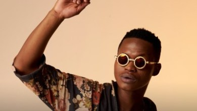 MalumNator – Aw'Yebo ft. De Mthuda, Ntokzin & MFR Souls