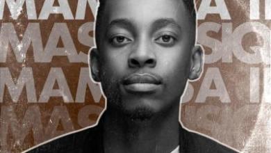 Mas Musiq – Serious ft. Bontle Smith, Vyno Miller & Kaygee The Vibe