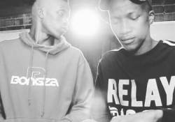 MDU aka TRP & Bongza – No Body Can Stop Us ft. Kelvin Momo, Mphow69