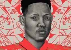 Samthing Soweto & Entity MusiQ – Hey Wena ft. Alie Keys