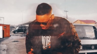 Siboniso Shozi – Ntombi Zakudala Ft. GoldMax, T-Man & Drega
