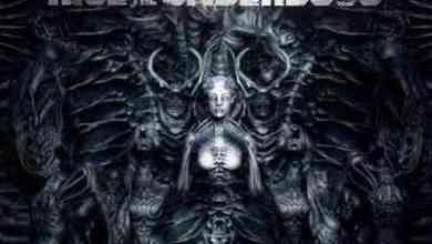 Sjavas Da Deejay – Paradise ft. LK Deepstix & Freddy K
