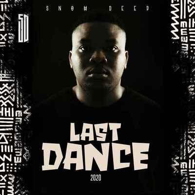 Snow Deep – Last Dance Mix