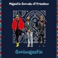Soulmajestik – Owe ft. Mogomotsi Chosen