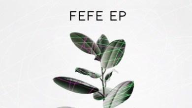 Viral Gucci – Fefe EP