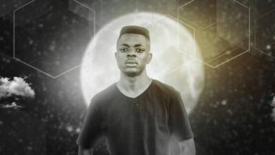 Deejay Warah no Bhut'Magolide – Boom Bass ft. Dej Dee CPT