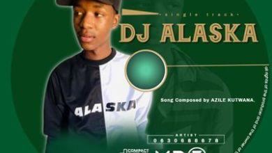 DJ Alaska & Aries Rose – Gibela Siy'eCaweni