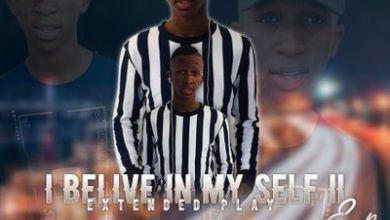 DJ Czwe – Esontweni ft. Golden GanG (GnG)